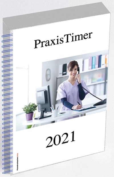 PraxisTimer