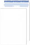 250 Briefkuverts DIN C4 der Spitzenklasse ohne Fenster (blanco)