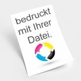 1.000 Briefbogen oder Vordrucke DIN A4 Farbdruck