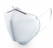 FFP2 Schutzmaske (EW)  5er-Packung