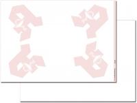 500 Blatt GEMATIK-Papier DIN A6 für das E-Rezept