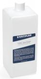 Kryolan Handdesinfektionsmittel mit Isopropanol, 1L