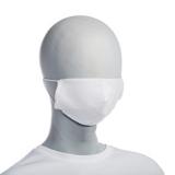 10erPack  Mund-Nasenbedeckung ideal für Kinder