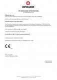 FFP2 Atemschutzmaske (EW) mit CE-Kennzeichnung  5er-Pack NEU im Sortiment