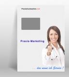 Praxismarketing Service-Umschlag